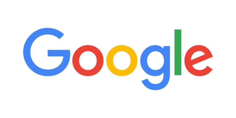 Googleも知らない業界『電子化』