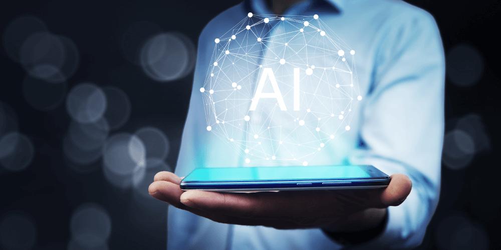 AI OCRとは?サービスや注意点を紹介